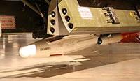 ミサイルアイコン